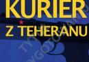 """Premiera: """"Kurier z Teheranu"""" W. Dudka"""