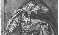Chrzest Polski i jego przyczyny. Dlaczego Mieszko I zdecydował się na przyjęcie chrztu?
