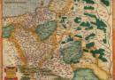 Materiały do zdalnej nauki historii. Historia on-line, lekcje dla szkoły podstawowej i liceum