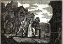 Staropolskie sposoby zwalczania epidemii. Lista XVI i XVII-wiecznych praktyk przeciwko zarazie