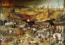 Największe kryzysy gospodarcze w historii świata. Tulipany, nafta, krachy giełdowe i inne przyczyny recesji
