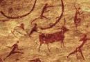 Od bobra po orzechy, czyli dieta prehistorycznego łowcy zamieszkującego wybrzeże Bałtyku