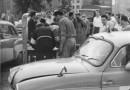 Kultowe auta PRL - jakie były i dlaczego wciąż budzą nostalgię za dawnymi czasami