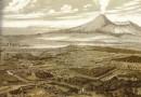 Śmieci sortowali już mieszkańcy starożytnych Pompejów
