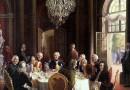 Absolutyzm oświecony, czyli reformy oświeceniowe w Austrii, Prusach i Rosji