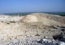 W jakich domach mieszkano 3 tys. lat temu w Egipcie? Ustalili to polscy archeolodzy