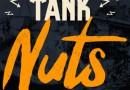 Tank Nuts - ruszył nowy podcast o czołgach