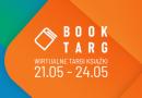 Ruszają wirtualne targi książki BookTarg