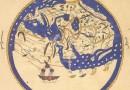 Przyczyny wielkich odkryć geograficznych. Dlaczego europejczycy ruszyli ku Nowemu Światu?