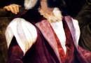 Pedro Alvares Cabral i historia nieprzypadkowego odkrycia Brazylii