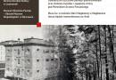 78 rocznica egzekucji więźniów Pawiaka w Magdalence - zaproszenie