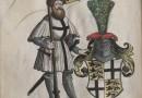 Kto i dlaczego sprowadził krzyżaków do Polski? To największy błąd w historii Polski?