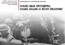 """Konferencja: """"Gorzki smak zwycięstwa.Polski bilans II Wojny Światowej"""""""