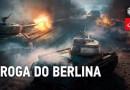 Z World of Tanks na Berlin! Nowy tryb PvE z okazji 75. rocznicy zakończenia II Wojny Światowej w Europie!