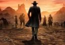 PREMIERA: Desperados III, czyli RTS na Dzikim Zachodzie