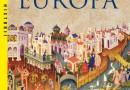 """""""Średniowieczna Europa"""" – Ch. Wickham – recenzja"""