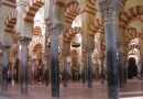 Muzułmański emir chce przekształcenia katedry w Kordobie w meczet