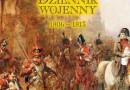 Dziennik wojenny 1806-1813 i jego szczegółowy opis epoki [fragment]