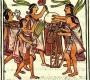 Skarby Majów i Azteków – autentyczne wycieczki objazdowe po Meksyku z CARTER®