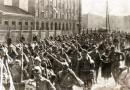 Sejm upamiętnił 100. rocznicę Bitwy Warszawskiej i przypomniał o roli całego narodu