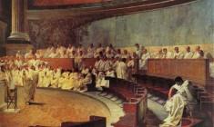 Język łaciński i kultura antyczna od września w szkolnej podstawie programowej