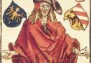Choroba rozpustnych arystokratów. Zabiła trzech polskich królów