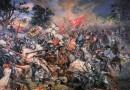 Jagiełło i niezdobycie Malborka w 1410. Królewski błąd czy krzywdzący Jagiełłę mit?