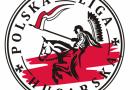Cztery turnieje husarskie i 43 husarzy powalczy w Polskiej Lidze Husarskiej 2020