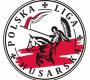 Polska Liga Husarska 2021. Cztery turnieje wyłonią najlepszego husarza