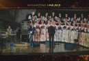 Znamy zwycięzców najlepszych przedsięwzięć historycznych w 2019 w Polsce!