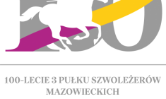 VII Warszawskie Dni Kawaleryjskie 2020