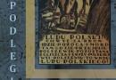 Najnowszy numer kwartalnika Niepodległość i Pamięć nr 2 (70)