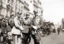 Bez nich nie wygralibyśmy bitwy warszawskiej. Poznaj siedmiu wspaniałych