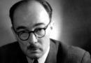50 lat temu zmarł Paweł Jasienica