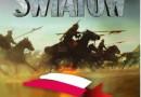 Wojna Światów. Kolorowany dokument o wojnie polsko-bolszewickiej dostępny online