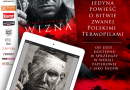"""Wizna"" J. Komuda - premiera"