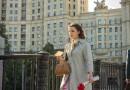 Czerwona królowa. Poznaj streszczenie i godziny emisji odcinków 1-12 serialu