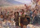 10 najważniejszych bitew w historii, które miały największy wpływ na dzieje świata