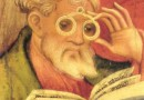 Historia początków okularów w Polsce. Kto nosił je jako pierwszy i ile kosztowały?