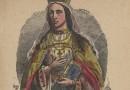Przedwczesna śmierć królowej Jadwigi. Dlaczego umarła tuż po porodzie?