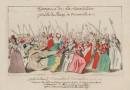 Najważniejsze strajki kobiet w historii świata. Od marszu kobiet na Wersal po strajk kobiet w Islandii
