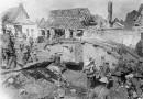 7 przełomowych konstrukcji czołgów okresu I i II wojny światowej