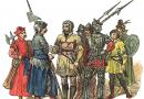 Ostatnia wojna polsko-krzyżacka 1519-1521