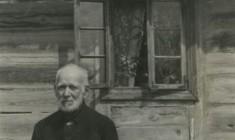 Słyszysz? To mówi XX wiek! – Dom Spotkań z Historią oddaje głos świadkom