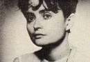 Zmarła profesor Maria Bogucka. Wybitna historyczka dziejów nowożytnych
