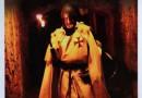 """""""Templariusze. Fenomen, który przetrwał"""" - R. Bolczyk - recenzja"""