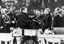 Woodrow Wilson. Prezydent USA, który domagał się niepodległości Polski
