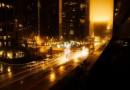 Ciekawostki na temat historii oświetlenia