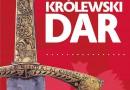 """""""Królewski dar. Co Polacy dali światu"""" T. Kowalik i P. Słowiński - premiera"""