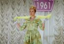 Rosyjski serial o świecie mody lat 60-tych z udanym debiutem w TVP